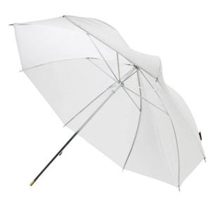 matos_parapluie-blanc