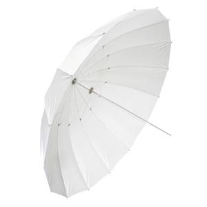 matos_parapluie-savage